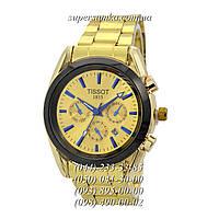Стильные мужские наручные часы Tissot SSVR-1022-0092