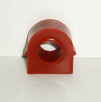 Втулка стабилизатора переднего полиуретан OPEL MERIVA B ID=23mm OEM:03 50 930