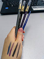 Олівець автомат для очей і брів зі спонжем EVE05 Color INTENSE