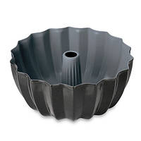 Форма для кекса Berghoff Earthchef 3600625