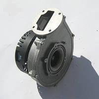 ВРВГ-14 вентилятор радиальный взрывобезопасный