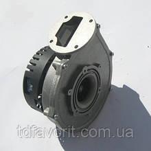 ВРВГ-14 вентилятор радіальний вибухобезпечний