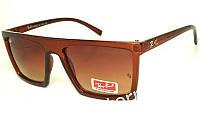 Солнцезащитные очки - копия Рей бен модель RB6