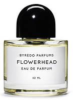 Byredo Flowerhead  100ml