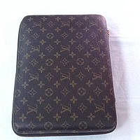 Чехол для ноутбука Louis Vuitton