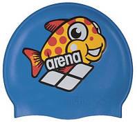 Шапочка для плавания Arena Multi JR Cap 5 Arena World