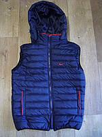 61741392 Жилеты Nike в Украине. Сравнить цены, купить потребительские товары ...