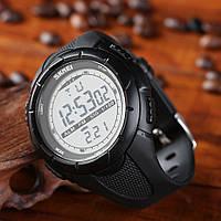 Спортивные часы Skmei 1025 Dive