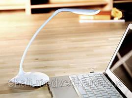Лампа Remax Milk Series LED Eye-Protecting Light (Tablet Style)
