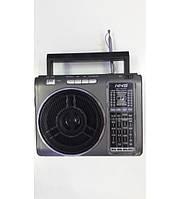 Радиоприемник NNS NS-126U