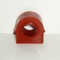 Втулка стабилизатора переднего полиуретан OPEL ZAFIRA B ID=23mm OEM:03 50 930