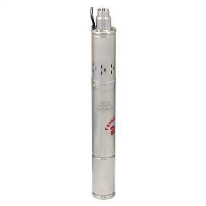 Скважинный погружной насос VITALS Aqua 3 DS 1231 - 0.6r шнековый