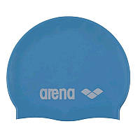 Шапочка для плавания детская Аrena CLASSIC SILICONE JR