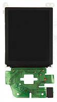Дисплей Sony Ericsson K750, D750, W700, W800
