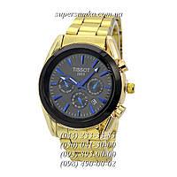 Оригинальные мужские наручные часы Tissot SSVR-1022-0093