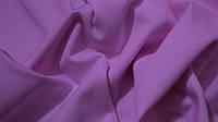 Рубашечная ткань Сирень