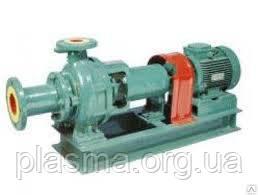 Насос 2СМ 200-150-500/4б