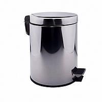 Ведро для мусора (5 литров) Potato P412