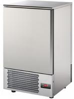 Аппарат (шкаф) шоковой заморозки DGD ATT10 на 10 уровней
