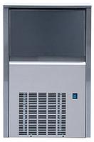 Ледогенератор 33 кг/сутки GGM EWI33