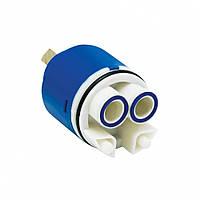 Картридж для смесителей Q-Tap CARTRIDGE QT-35 NEW