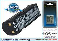 Аккумулятор Minolta DiMAGE X50 (700mAh ) CameronSino