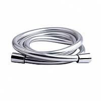 Шланг для душа Q-Tap (PVC) HOSE QT-0052-C 2,0 м