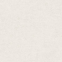 Флизелиновые обои AS Creation Bohemian Burlesque 0,53x10,05 м 960802