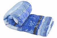 "Одеяло двойное ""Уют"" 175х205"