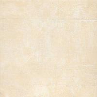 Плитка для пола Zeus Ceramica Cemento Beige 600х600 (ZRXF-3)