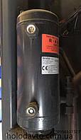 Бак фреона Carrier Vector 1800 ; 65-00181-03