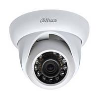 Камера Dahua HAC-HDW1100SP