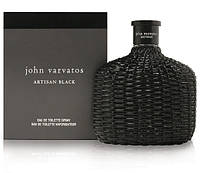 Artisan Black John Varvatos 125ml для мужчин