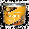 Краска для стен и потолков Eskaro Akrit 4 Эскаро Акрит 4  9,5л