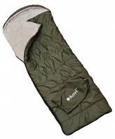 Спальный мешок  Anvi