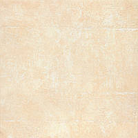 Плитка для пола и стены Zeus Ceramica Cemento Beige 450х450 (ZWXF-3)