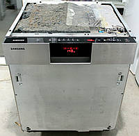 Посудомоечная машина Samsung DW-SG970T б/у