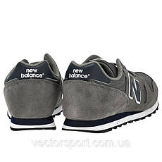 Кроссовки New Balance M373, фото 3
