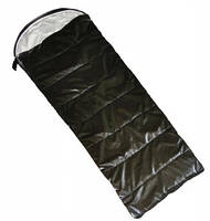 Спальный мешок  Anvi  серый