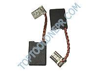 Угольная щетка AEG WS2200