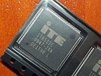 ITE IT8512E JXA - Мультиконтроллер