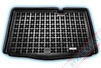 Коврик в багажник Ford B-Max 2013- мягкий (REZAW-PLAST)