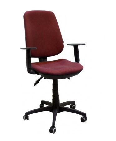 Кресло Регби АМФ Розана-4 коричневый.