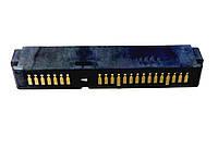 Адаптер коннектор HDD HP EliteBook 2560p, 2570p