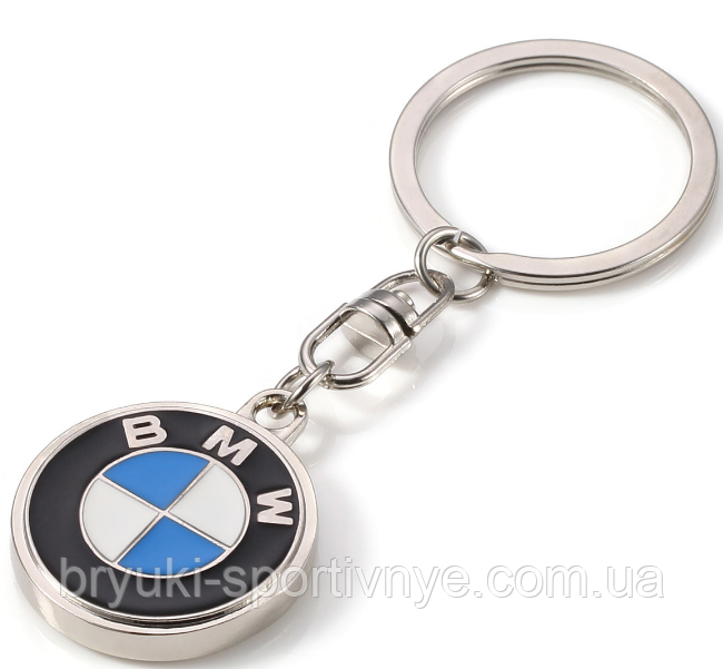 Брелок BMW