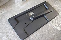 Обивка дверей ВАЗ-2108-2113