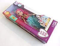Красивая куколка Ever After High лялька игрушка для ребенка девочки