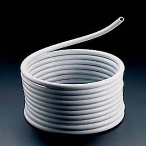 Металлопластиковые трубы Henco, Pexal, Coesclima 16x2, фото 2