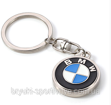 Брелок BMW, фото 3