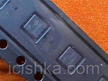 AON7408 / 7408 - 30V 18A N-Channel MOSFET